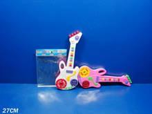 Гітара орган 06-09 музична