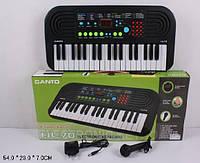 Синтезатор НЛ70 Орган пианино