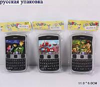 Мобилка 0735 смартфон телефон