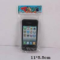 Мобилка 5298С смартфон телефон
