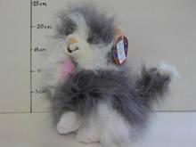 Мягкая игрушка Котенок кошка Киса
