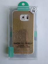 Чехлы защитные для телефонов и планшетов