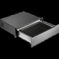 Встраиваемая шуфляда для вакуумной упаковки AEG VS91404-M