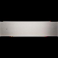 Встраиваемая шуфляда для подогрева посуды AEG KD91404M