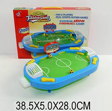 Настольный Футбол мини 76788 клавишный
