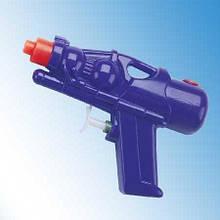 Водяной пистолет 588, 12,5см