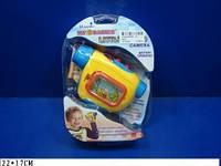 Видеокамера 65071 слайды, музыка
