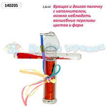 Калейдоскоп 140205 гелевый