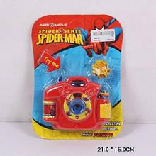 Фотоаппарат детский 1689Д