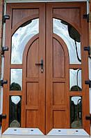 Купить пвх двери с доставкой и монтажом