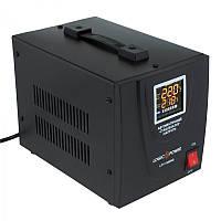 Logicpower LPT-1500RD (1050Вт), фото 1