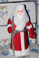 Дед Мороз, 52 см.