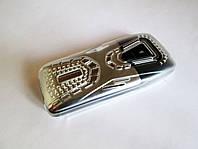 Телефон Donod DX6. Качественный телефон. Практичный и удобный телефон. Новая модель. Купить онлайн Код: КДН909