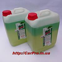 """Активная пена 2К ( шампунь ) автомобильная Eco Drop """"Strips"""" 5 kg – двух компонентный бесконтакт."""