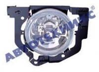 Противотуманная фара для Suzuki Vitara '01-04 правая (Depo) 218-2005R-AE