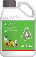 Гербицид Агил ADAMA 5л