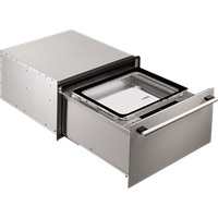 Встраиваемая шуфляда для вакуумной упаковки AEG VS92903M