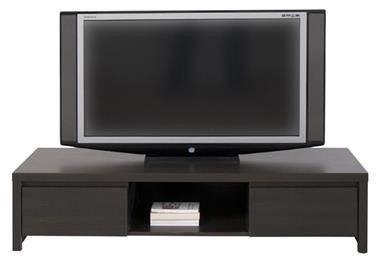 Тумба ТВ Каспіан RTV 2S14 BRW 3