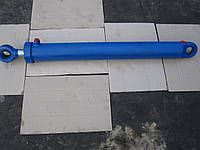 Гидроцилиндр подъема стрелы КУН КПУ-8