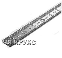 Лоток кабельный НЛ5-НЛ10