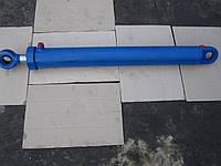 Гидроцилиндр подъема стрелы кун КПУ - 10