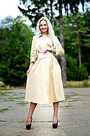 Платье 132-199