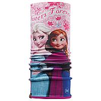 Бафф Child Polar Buff® Frozen Weselton/Mardi Grape (BU 111268.00)