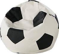 Кресло-мяч футбольный D50