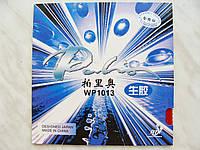 Palio WP1013 шипы накладка настольный теннис
