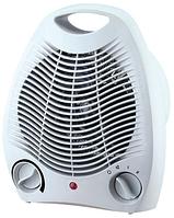 """Тепловентилятор """"Calore"""" FH-VR2 DI"""