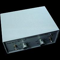 Инвертор 220В для холодного неона III покл. 0-100м.