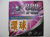 Globe 889 ОХ шипы накладка настольный теннис