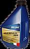 """Масло моторное синтетическое Shark Italian Lubricants  """"Gold Reflex C3 5W-40"""", 1л"""