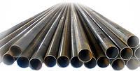 Труба 102 мм (стенка 3,5 мм, мера)