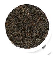 Черный чай Цейлон ОР 200 г. Gutenberg НОВИНКА!