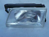 Фара передняя левая Opel Kadett E