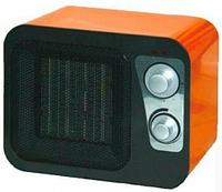"""Тепловентилятор керамический """"Calore"""" FHC-15RTo  DI"""