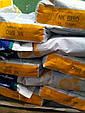 Cемена подсолнечника  НК Брио, фото 3