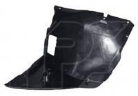 Подкрылок передний правый для BMW 3 E46 '01-06, передняя часть (FPS)
