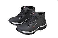 Зимние ботинки Columbia 98-89