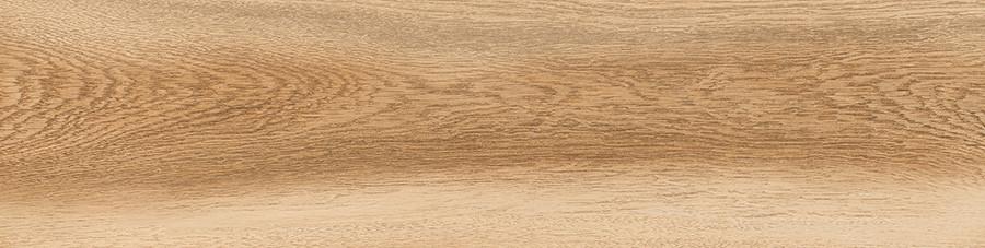 Вудлайн плитка напольная  коричневая темная 032