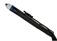 Плазмотрон Р-80  8м. (машинный рукав)
