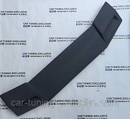 BRABUS roof attachment for Mercedes G-class 4x4 / 6x6