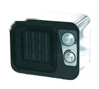 """Тепловентилятор керамический """"Calore"""" FHC-15RTw  DI"""