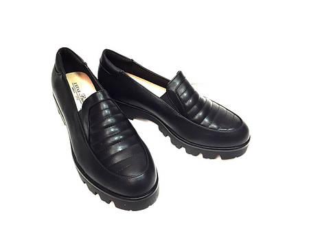 Женские ботинки COLON