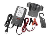 Зарядное устройство для аккумуляторов BOSCH 0 189 999 07M ( 12V / 24V )
