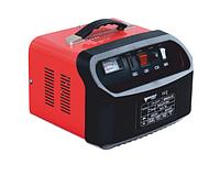 Зарядное устройство для аккумуляторов Forte CB-20FP (100-240 Ач)