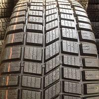 Зимние шины 225-65 r16 Bargum 4х4