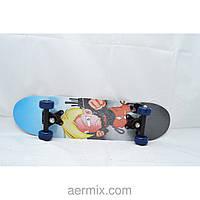 Детский скейт Skate 5, скейтборд для детей, скейтборд для начинающих детей?