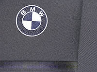 Авточехлы салона BMW E-39 1995-03 г. ЕМС Элегант